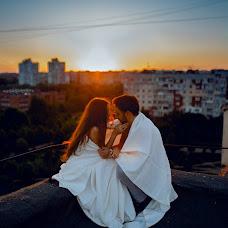 Wedding photographer Sergey Moshenko (sergeymoshenko). Photo of 12.07.2017