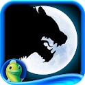 Beast of Lycan Isle CE (Full) icon