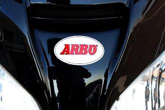 Photo: ARBÖ, mein Klub, wenns um Pannenhilfe und rund ums Fahrzeug geht
