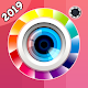 Photo Editor Pro - FREE Photo Editor, Effects App for PC-Windows 7,8,10 and Mac