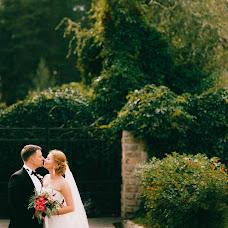Wedding photographer Anna Bolotova (bolotovaphoto). Photo of 01.12.2015