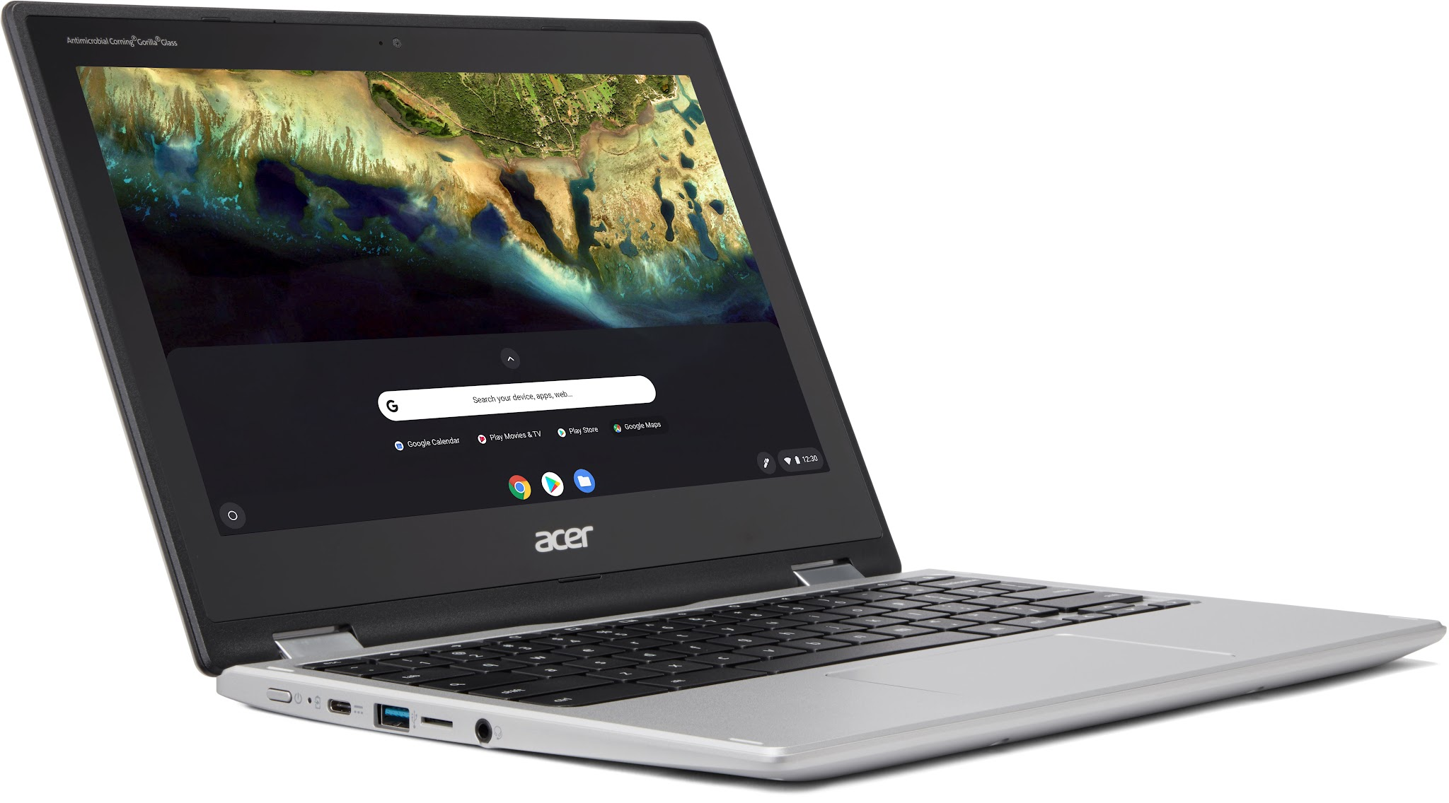 Acer Chromebook Spin 11 (CP311-1H) - photo 2