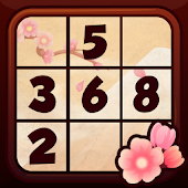 Multiplayer Sudoku