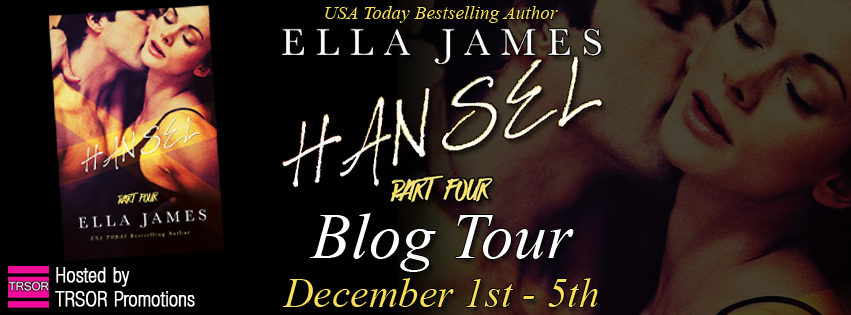 hansel #4 blog tour.jpg