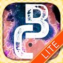 Bacteria Combat (Lite) icon
