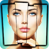 Slice Fashion Photo Android APK Download Free By Opeslink