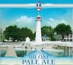 Biloxi Pale Ale