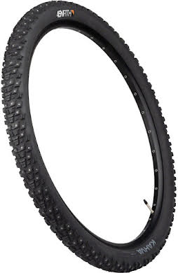 45NRTH Kahva Studded Tire - 29 x 2.25 alternate image 3