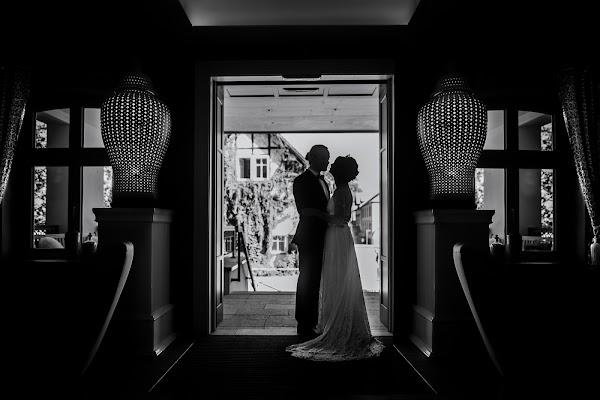 Hochzeitsfotograf Irina Albrecht (irinaalbrecht). Foto vom 28.08.2016