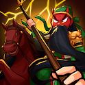 Three Kingdoms : The Shifters icon