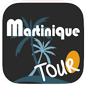 Martinique tour by bois lélé