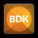 BDK - Beit Din Kashrut Brasil icon