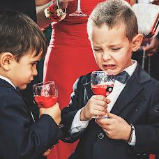 Wedding photographer Ernst Prieto (ernstprieto). Photo of 15.01.2019