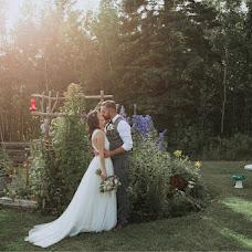 Wedding photographer Katie Burnett (katieburnett). Photo of 09.05.2019