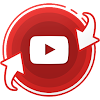 Get Subscribers - Sub4Sub Pro