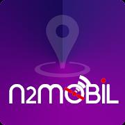 N2Mobil Mtsk