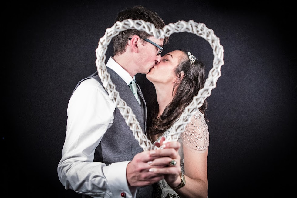 bristol-wedding-photo-booth