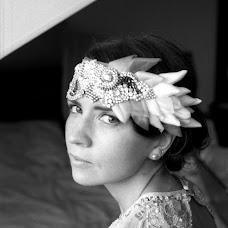Wedding photographer Yuliya Ivanovskaya (kulikova). Photo of 15.07.2014