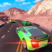Supercar Racing 2018 Mod
