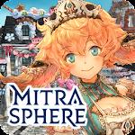 ミトラスフィア -MITRASPHERE- 1.19.1