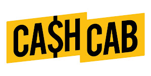Cash Cab thumbnail
