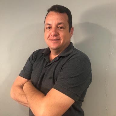 Marcus Vasconcelos Ferri