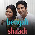The No.1 Bengali Matchmaking App icon