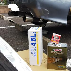MR2  平成7年Ⅲ型GTのカスタム事例画像 タケイさんの2018年08月16日17:34の投稿