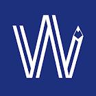Womic - Webcomics en español icon