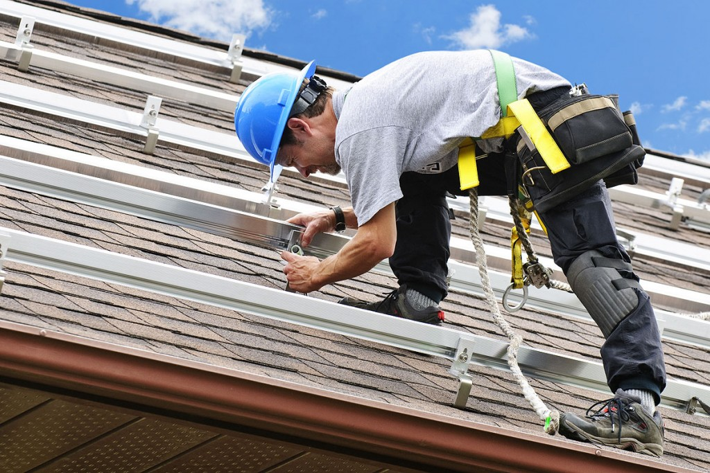 lý do cần tìm thợ sửa nhà tại quận 11