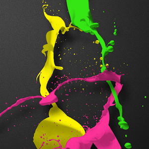 Download J7 Prime Wallpapers Apk Latest Version 20 For