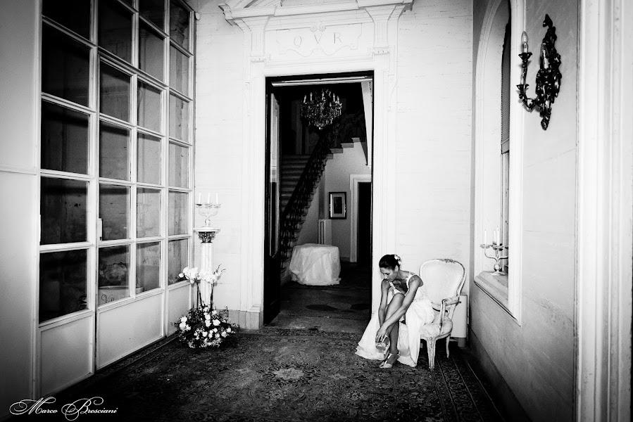 Pulmafotograaf Marco Bresciani (MarcoBresciani). Foto tehtud 10.07.2019