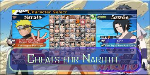 Download Tips Naruto Shippuden Google Play softwares - ag8hi7Hom17j
