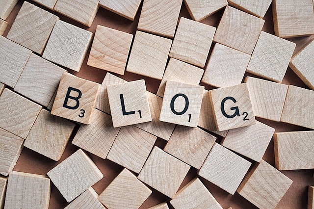 Bloggerの制御タグ・データタグ