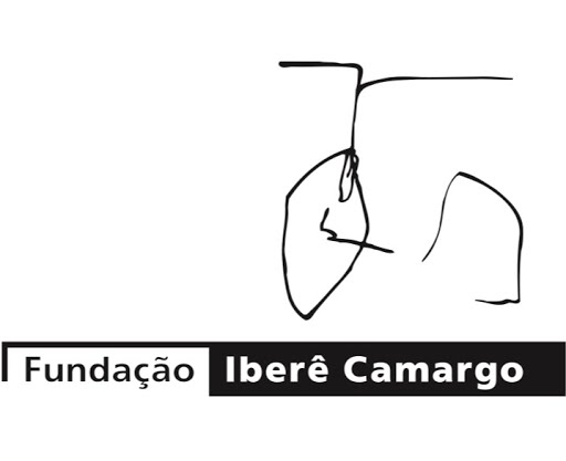 Iberê Camargo Foundation
