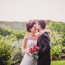Fotografo di matrimoni Tiziana Nanni (tizianananni). Foto del 08.06.2017