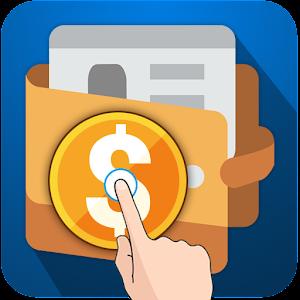 Tap Earn Wallet - Tap To Earn for PC
