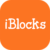 iBlocks GameMaker