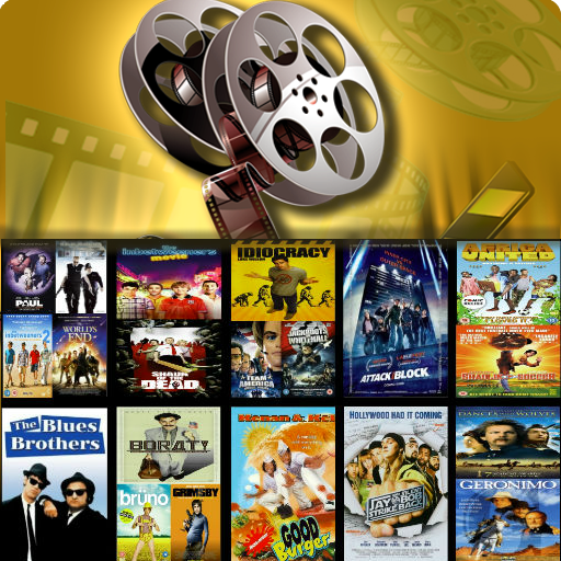 Free Full Movies Online Review file APK for Gaming PC/PS3/PS4 Smart TV