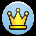 Chess Genius Lite icon