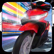 Honda: Click/Vario APK - Download Honda: Click/Vario 2 2 APK