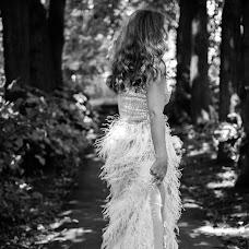 Wedding photographer Laura Karabekyan (digitallady). Photo of 08.08.2016