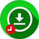Download Status Saver For PC Windows and Mac
