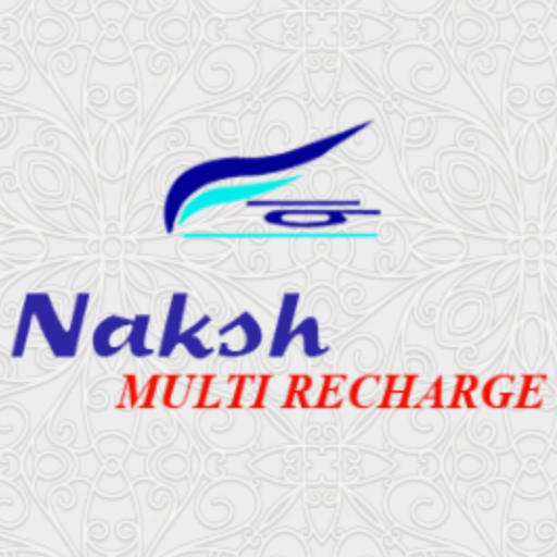 Naksh Multi Recharge