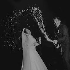 Wedding photographer Neemias Amaral (neemiasamaral). Photo of 25.05.2016