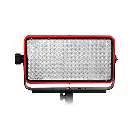 Practilite 802 LED Panel