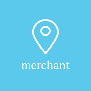 Sherlock Local Merchants 1.3