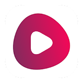 AI Video Player