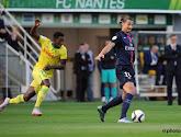 Officiel : Birama Toure au Standard