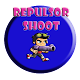 Repulsor Shoot for PC-Windows 7,8,10 and Mac